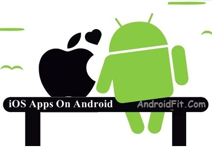 run-apple-ios-apps-on-android