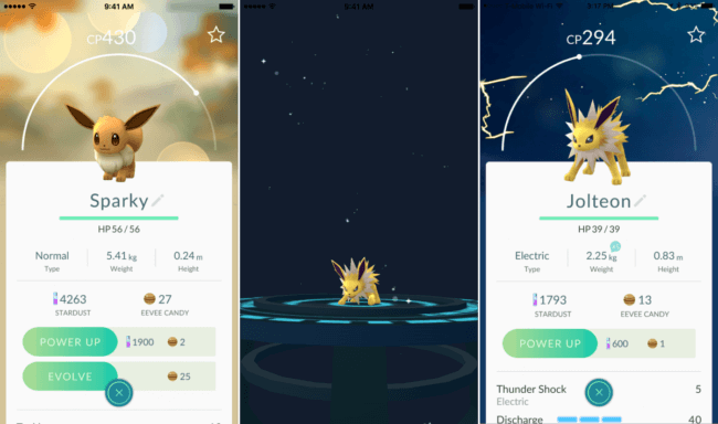 select-which-eevee-you-want-to-evolve-into-with-this-easter-egg-pokemon-go