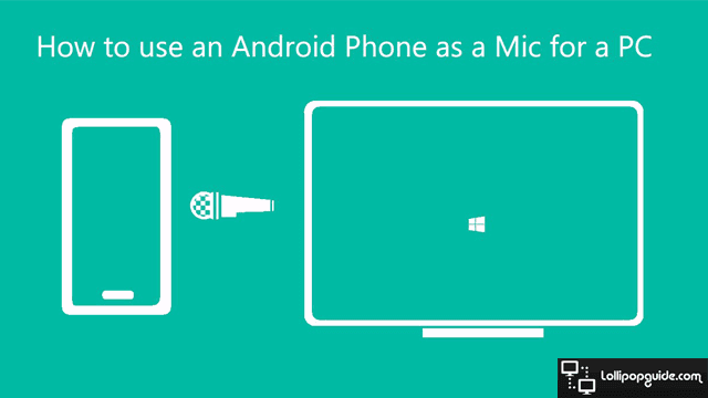 how-to-use-android-device-as-microphone
