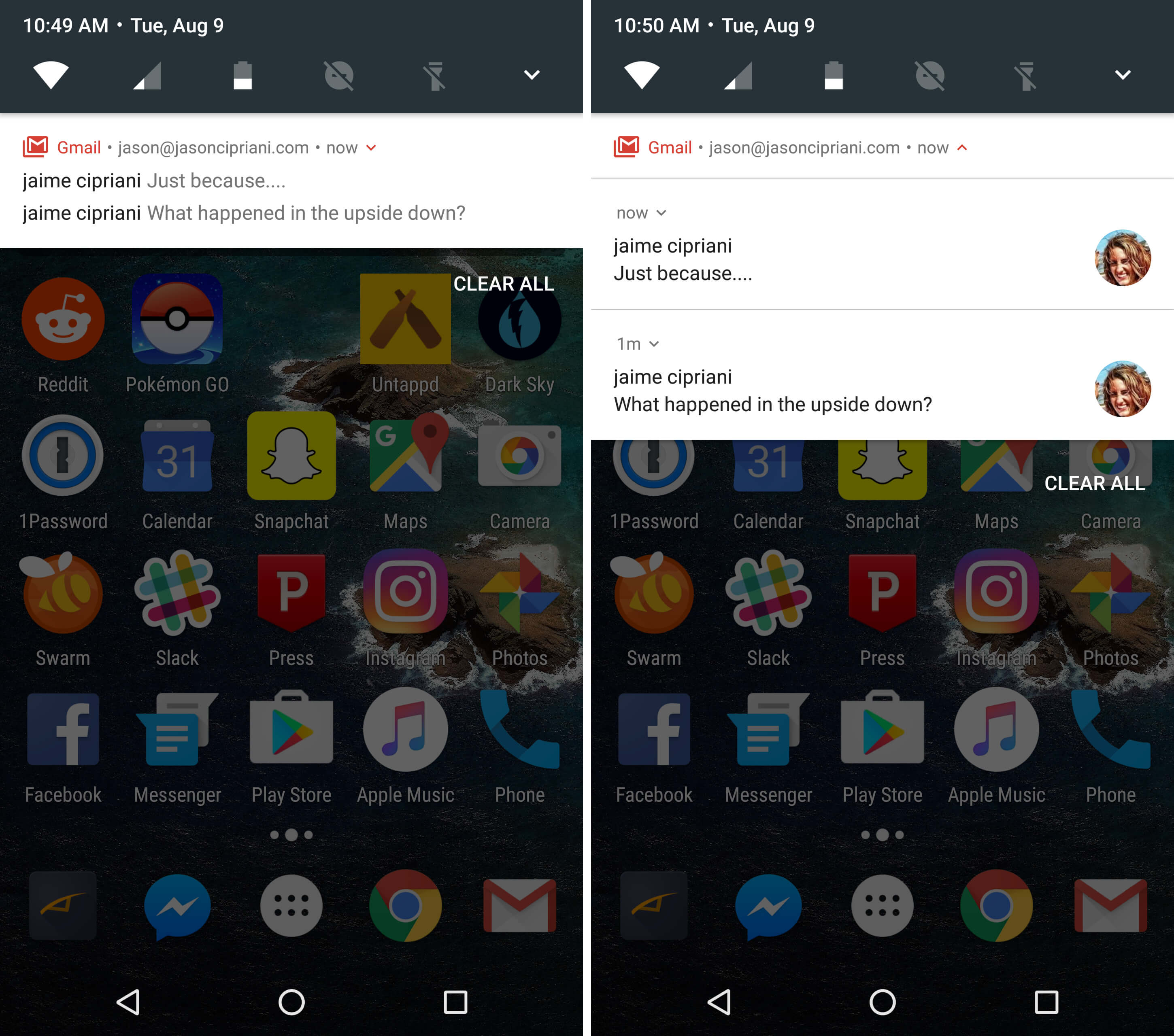 android-nougat-7-0-bundled-notifications