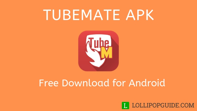 tubemate_apk_featured