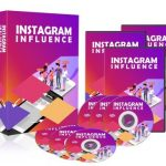 instagram-influence-review
